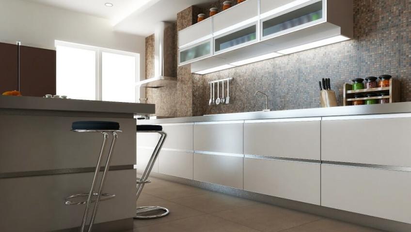 revestimiento de paredes cocinas y ba os trc paint On revestimiento paredes cocina baño
