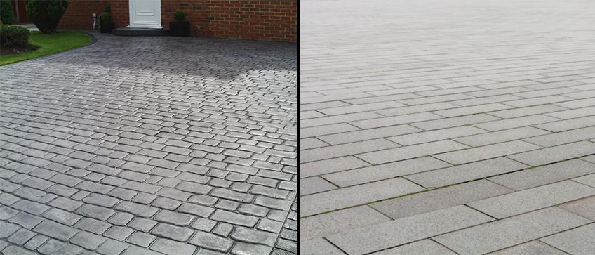 suelo hormigon cemento