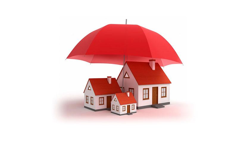 Para qué sirve la impermeabilización en hogares y edificios
