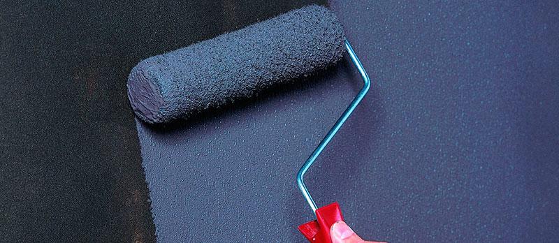 producto impermeabilizante para aislar tejados