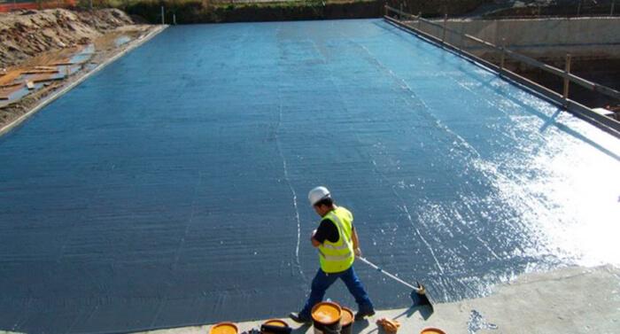 cómo tratar las aislaciones de tejados
