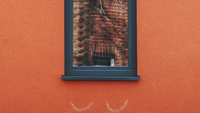 ¿Cómo de importante es la rehabilitación de fachadas?