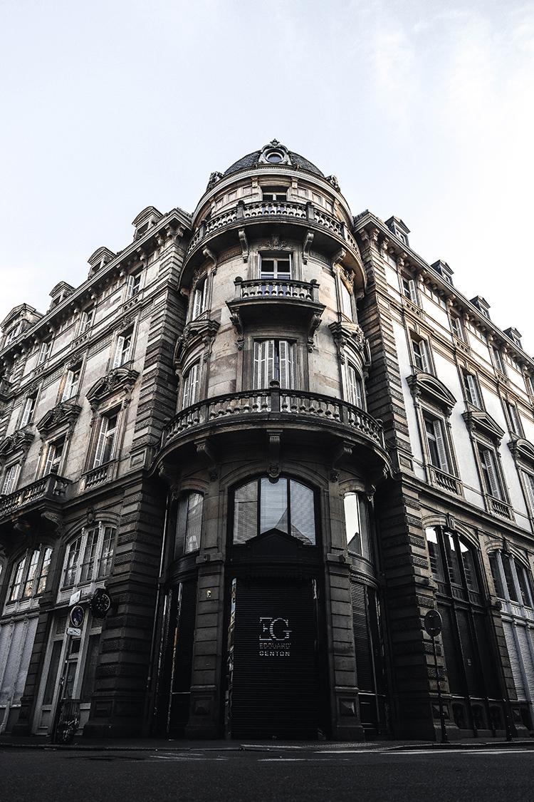 por qué es tan importante la rehabilitación de fachadas