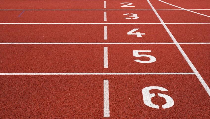 Tipos de pavimentación de pistas Deportivas