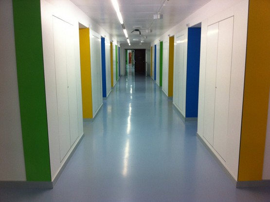 pintura-hospitales-555x415