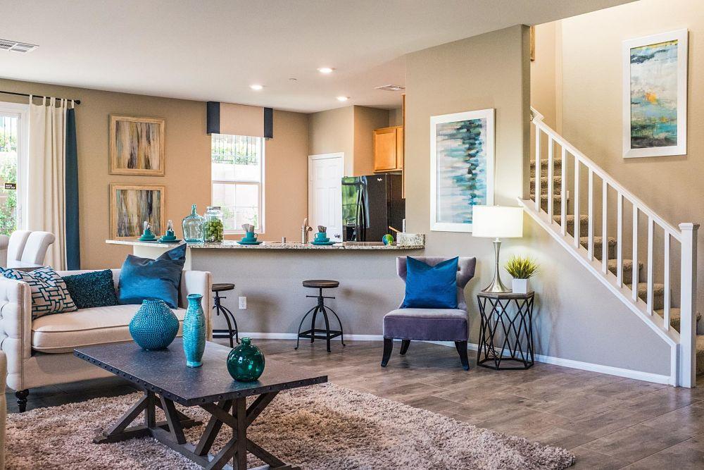 decorativos-pavimentos-hogar